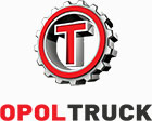 OPOLTRUCK SPARE PARTS SUPPLIER